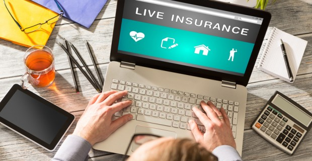 Pourquoi Souscrire une Assurance Vie ?