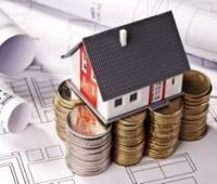 Quels sont les recours pour les loyers impayés ?