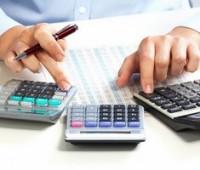 Comment Assurer son crédit immobilier ?