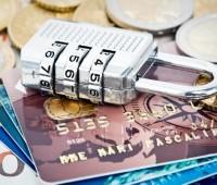 Souscrire une assurance vol et perte pour ses moyens de paiements ?